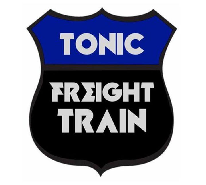 Tonic Freight train Tour Dates