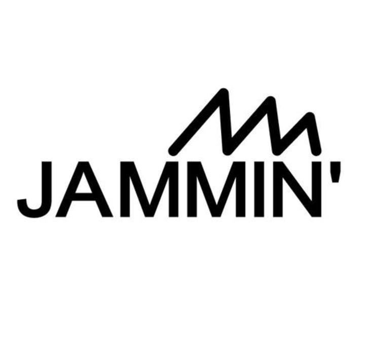 Jammin' Tour Dates