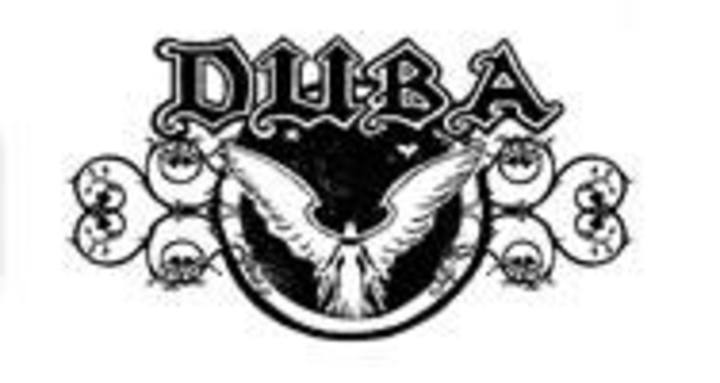 Duba Tour Dates