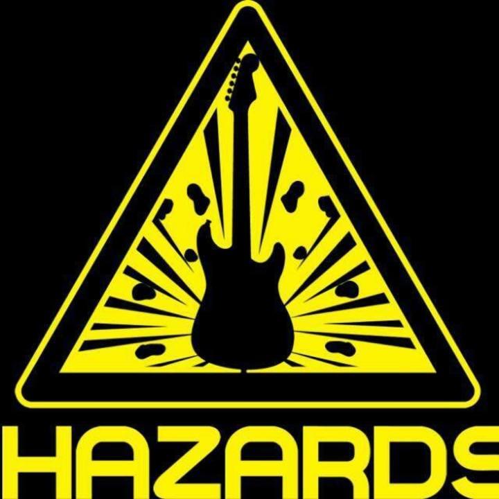 The Hazards OY Tour Dates