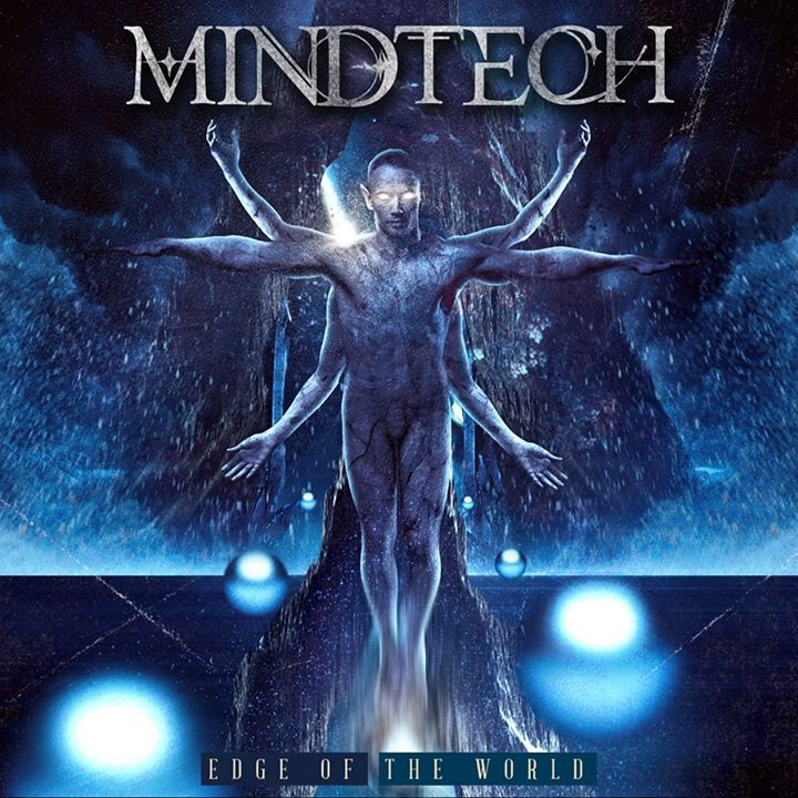 MindTech Tour Dates