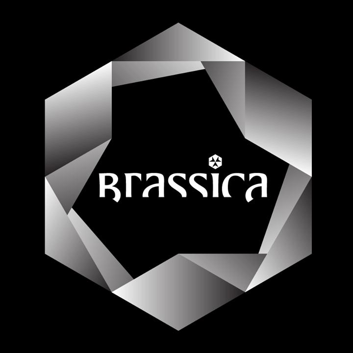 Brassica Tour Dates
