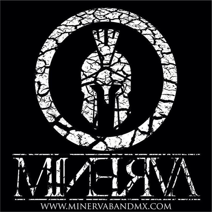 Minerva Band Tour Dates
