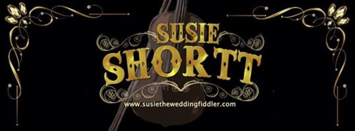 Susie Shortt Fan Club Tour Dates