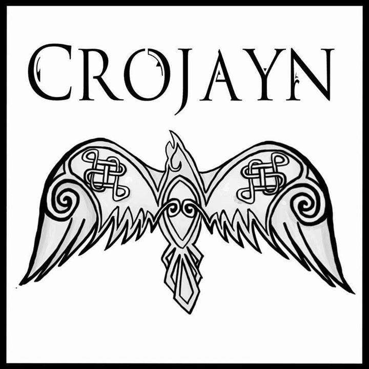 Crojayn Tour Dates