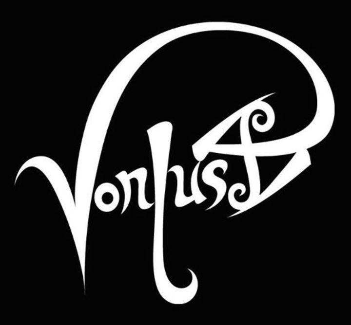 The Velvet Teaparty Tour Dates
