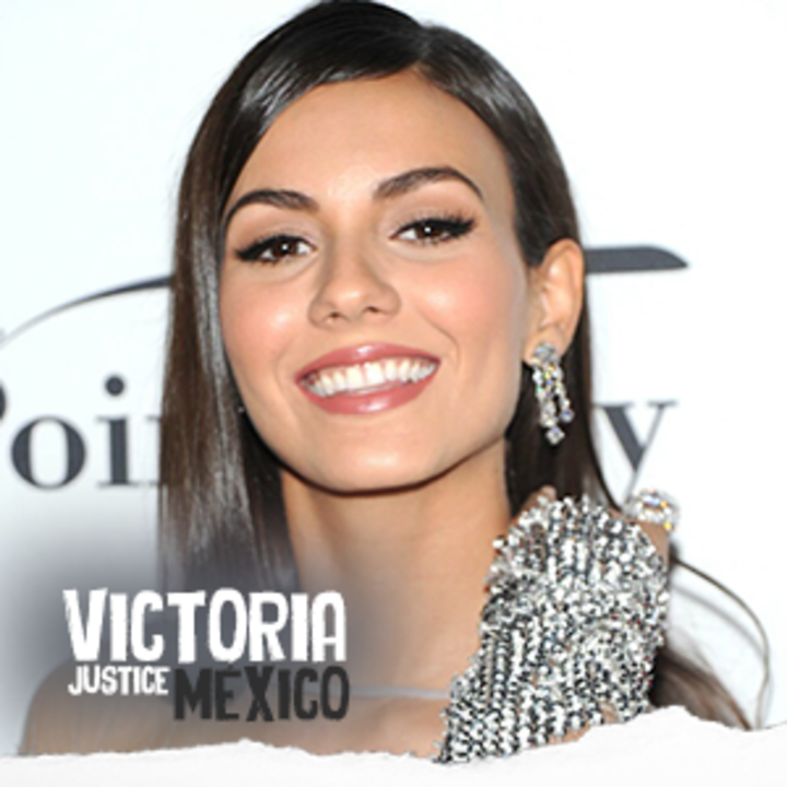 Victoria Justice Mexico Tour Dates