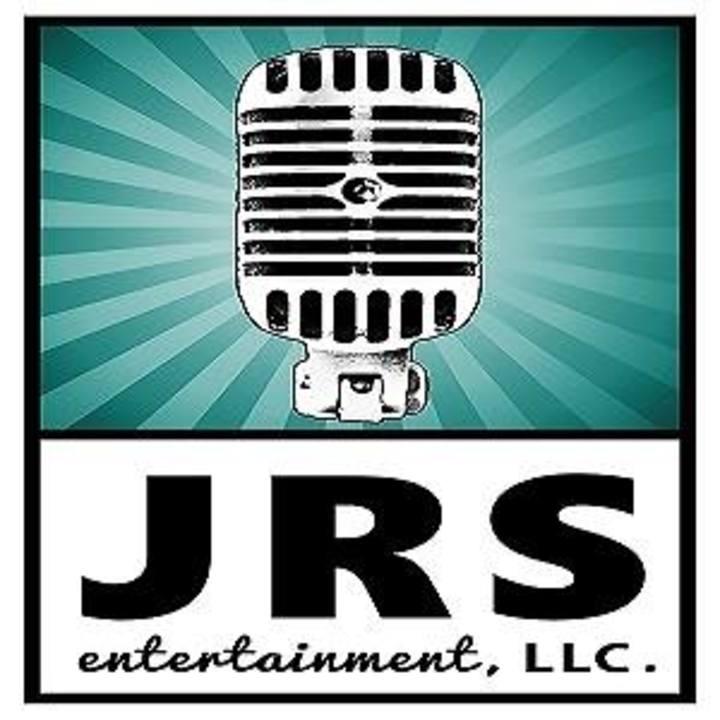 JRS Entertainment LLC @ Newport Grand Slots - Newport, RI
