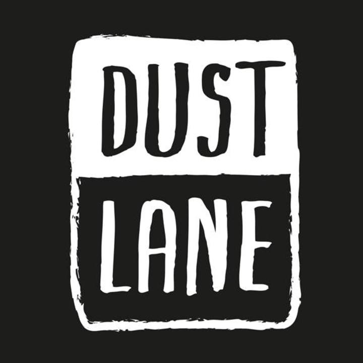 Dustlane @ Maislabyrinth - Erfurt, Germany