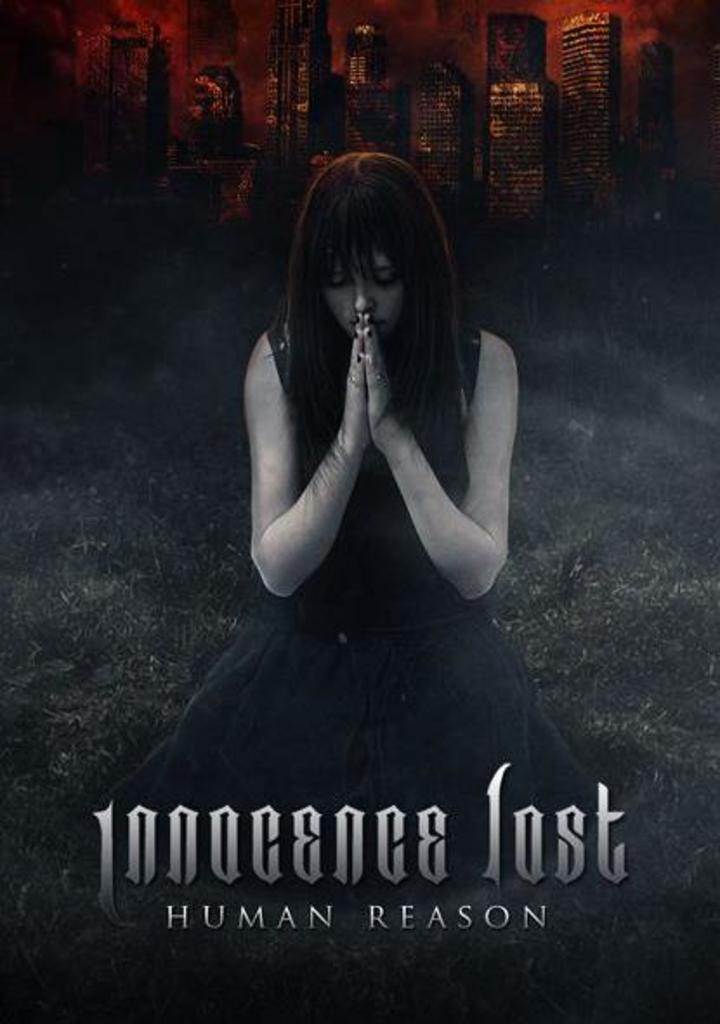 Innocence Lost Tour Dates