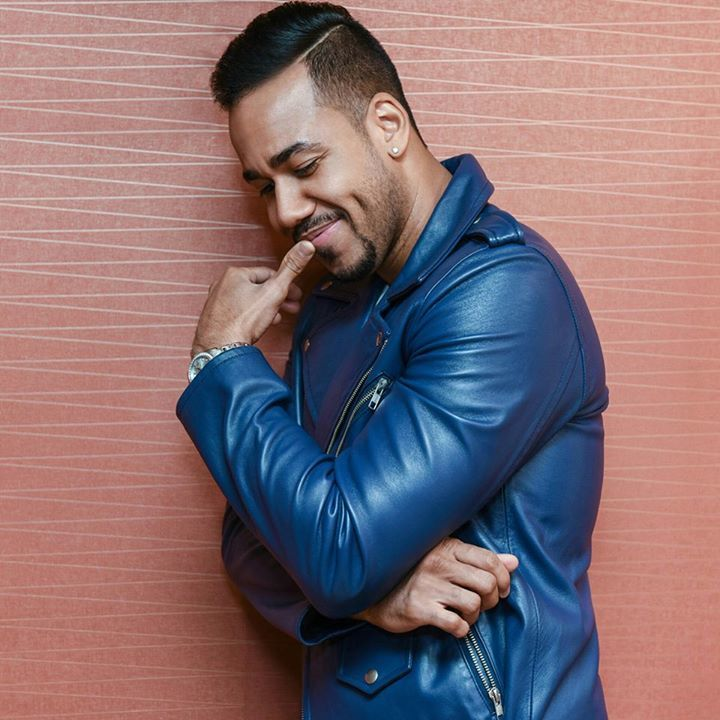 Romeo Santos Tour Dates