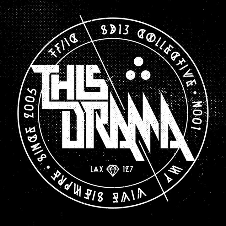 This Drama Tour Dates