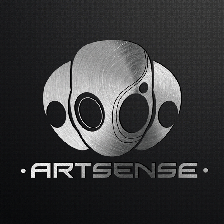 Artsense Tour Dates