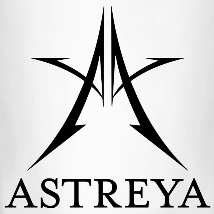 Astreya Tour Dates