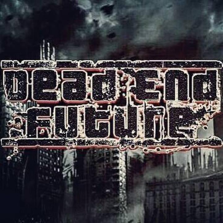 Dead End Future Tour Dates