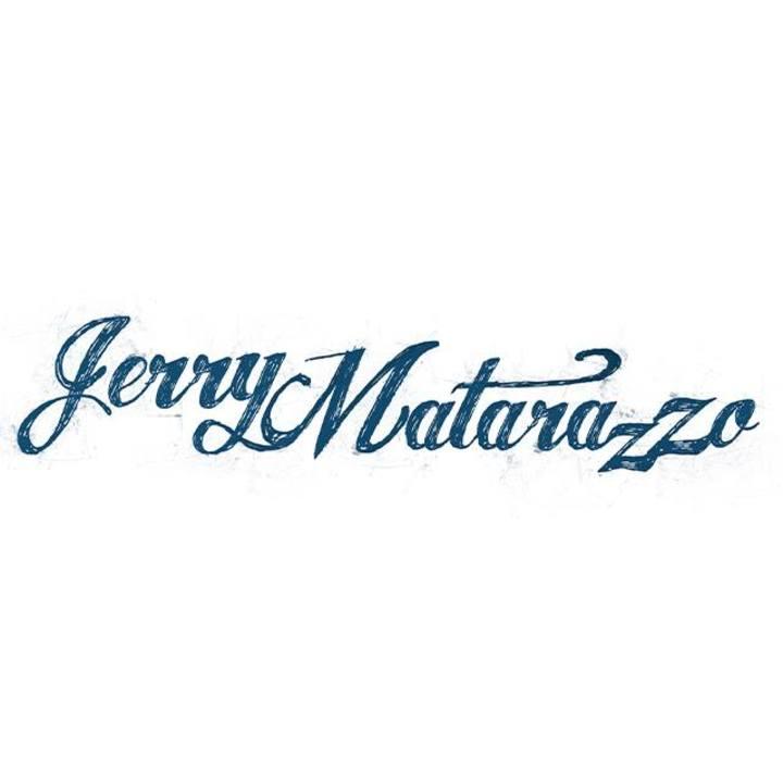Jerry Matarazzo Tour Dates