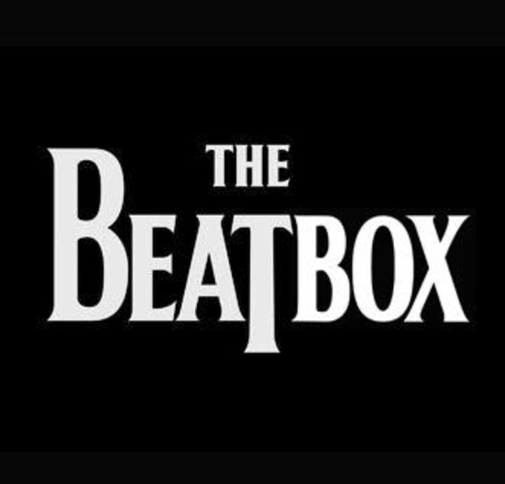 The Beatbox @ Teatro Della Luna - Revolution - Lucera, Italy