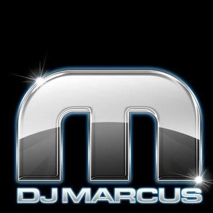 Dj Marcus Tour Dates
