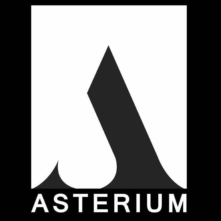 ASTERIUM Tour Dates