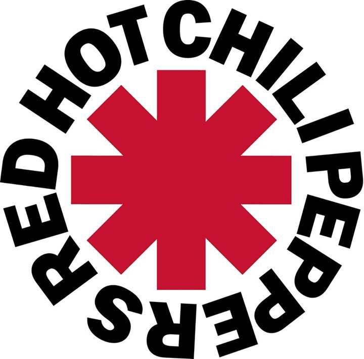 Red Hot Chili Peppers @ Target Center - Minneapolis, MN