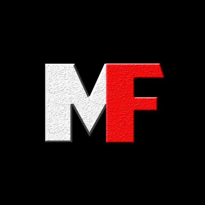 Madafunk Tour Dates
