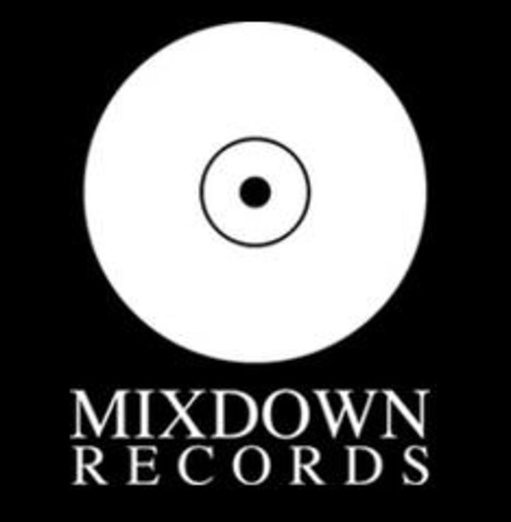 Mixdown Records Tour Dates
