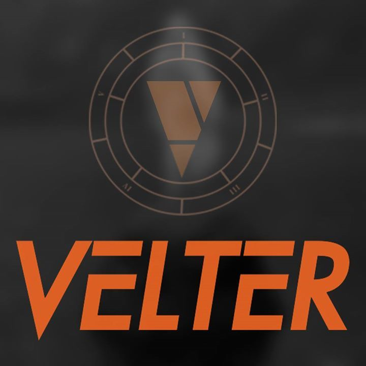 Velter Tour Dates