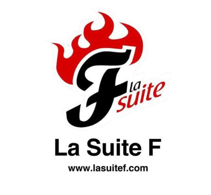 La Suite F Tour Dates