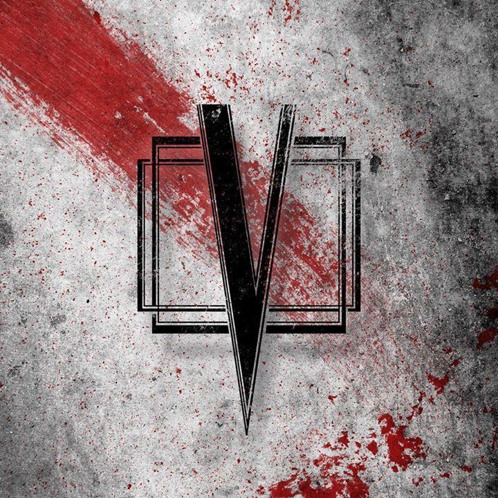 A Vow to Vanquish Tour Dates