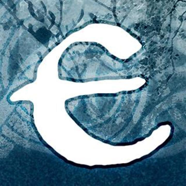 Eluveitie Tour Dates