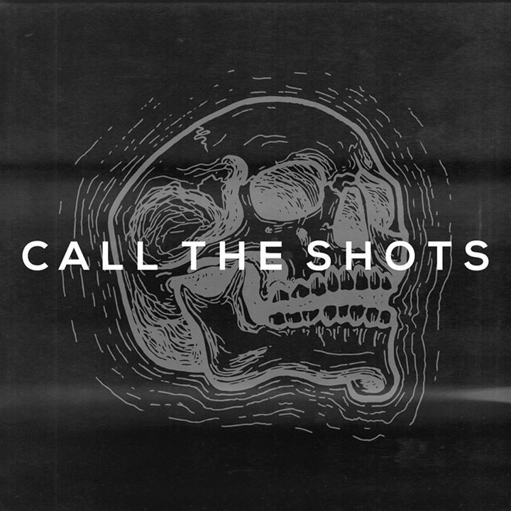 Call The Shots Tour Dates