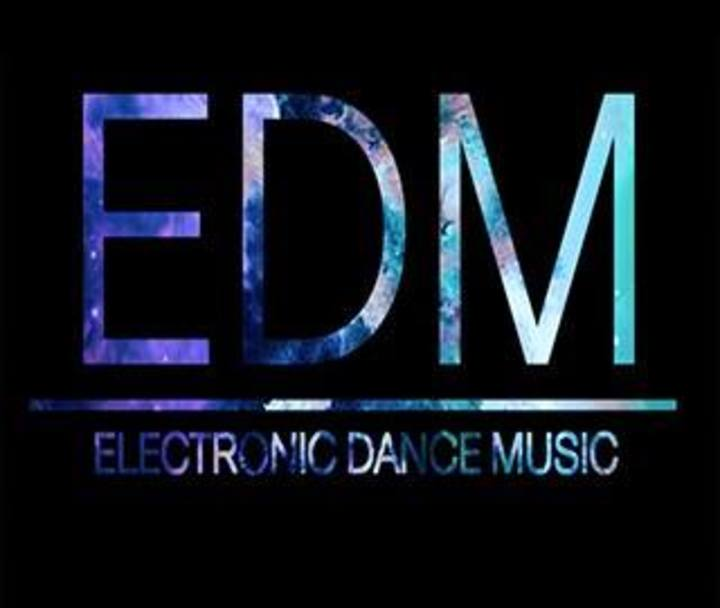 EDM Electronic Dance Music Tour Dates