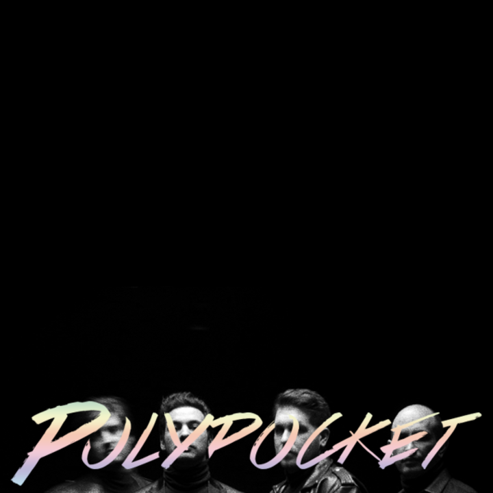 Pulpalicious Tour Dates