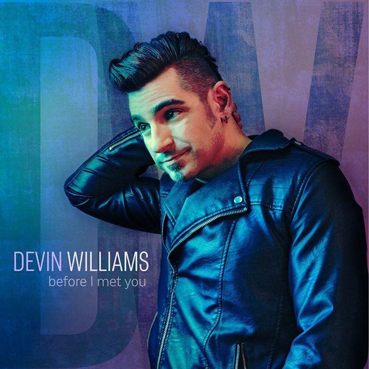 Devin Williams Tour Dates