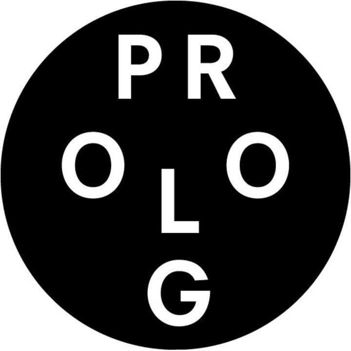 Prolog Tour Dates