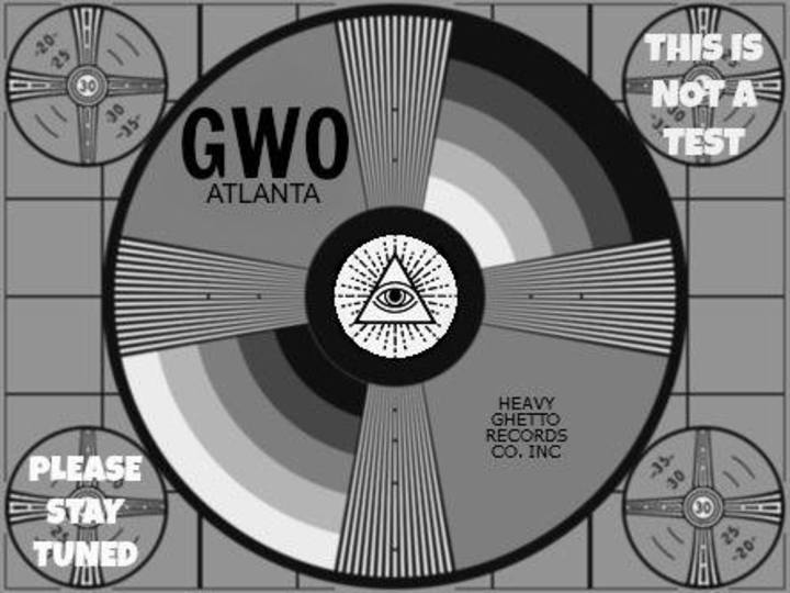GWO (Guerrilla World Order) Tour Dates