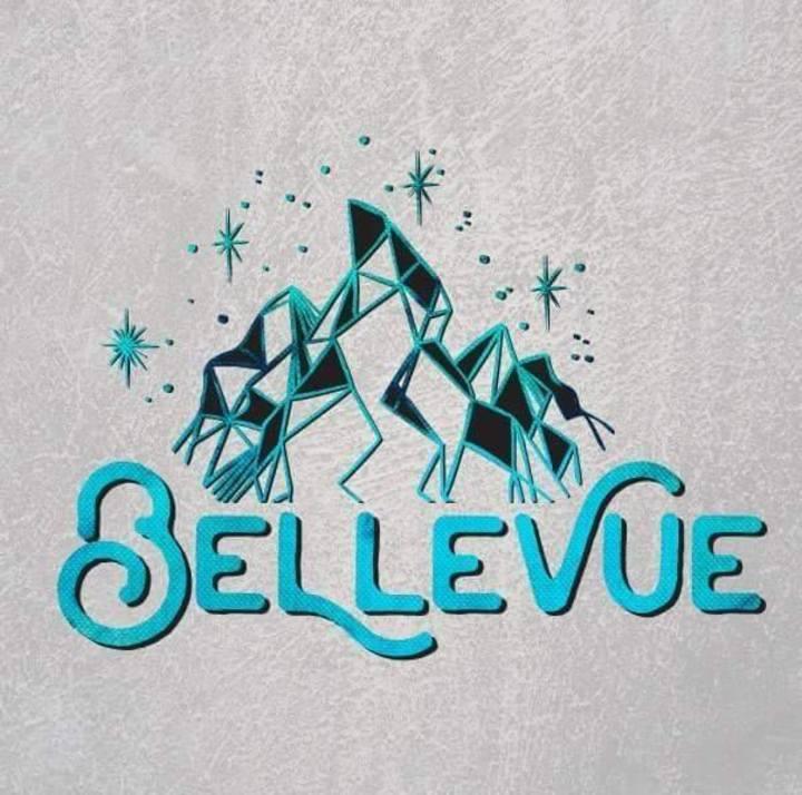 Bellevue - Band Tour Dates