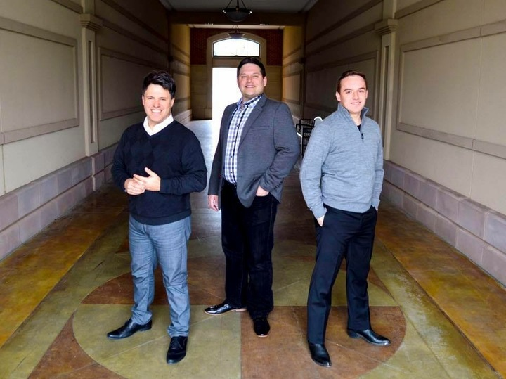 Allegiance Music Ministries @ Bono Baptist Church - Martin, OH