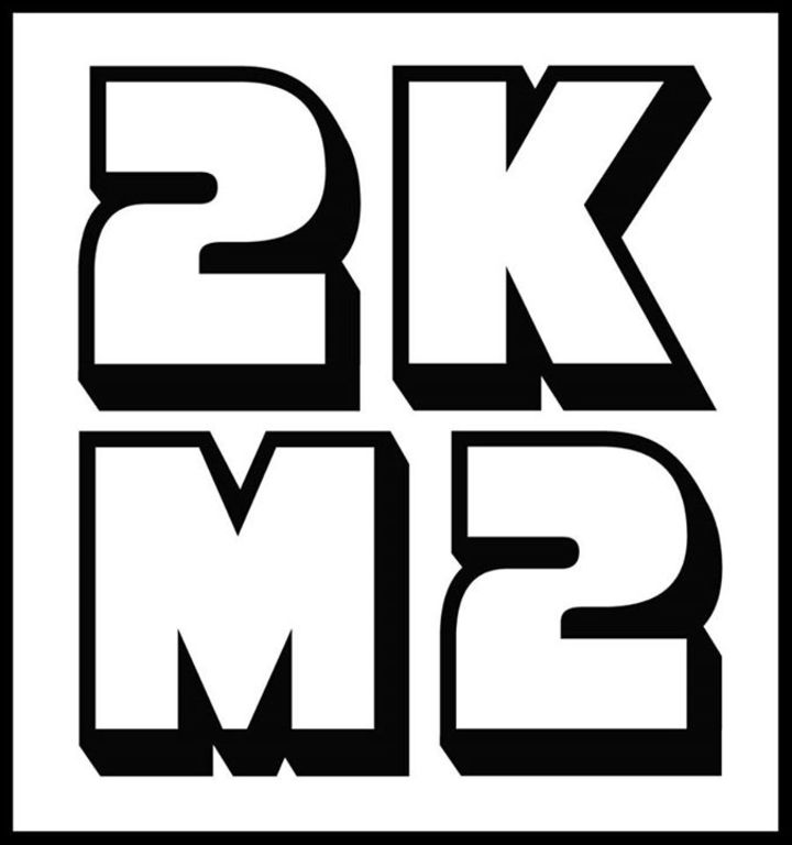2KM2 Tour Dates