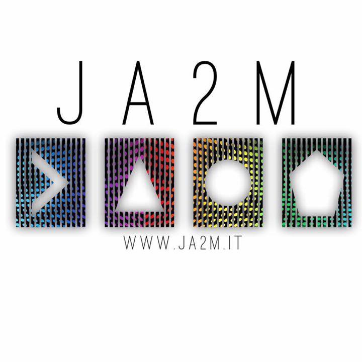 JA2M Tour Dates