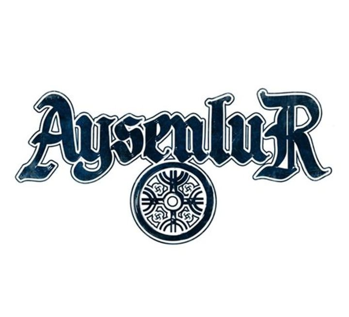 AysenluR Tour Dates