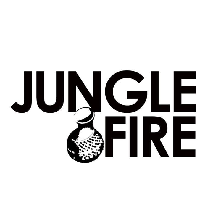 JUNGLE FIRE Tour Dates
