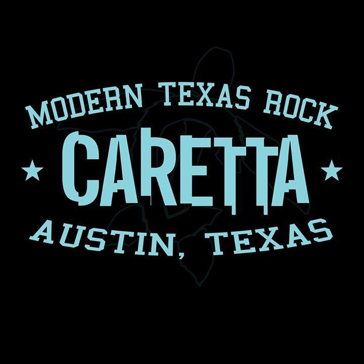 Ill Caretta Tour Dates