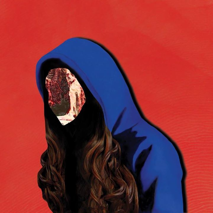 Gazelle Twin Tour Dates