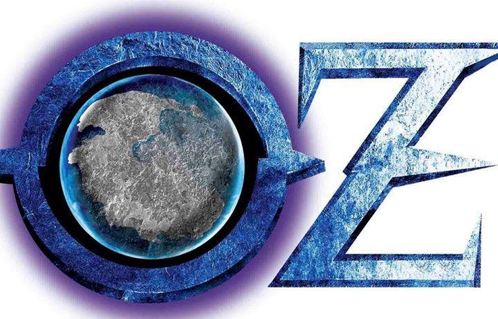 Oz Recording Studio Tour Dates
