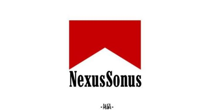 NXS Tour Dates