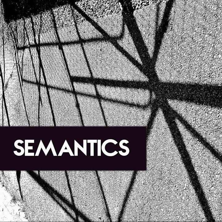 Semantics Tour Dates