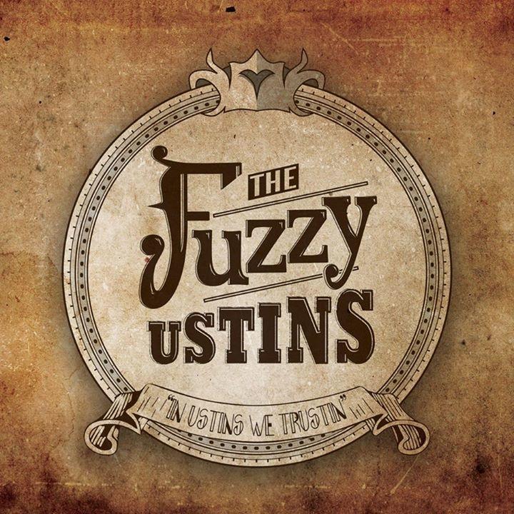 The Fuzzy Ustins Tour Dates