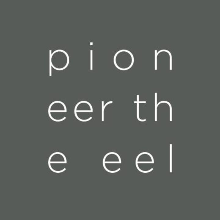 pioneer the eel Tour Dates