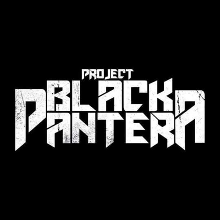 Project Black Pantera Tour Dates